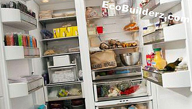 Bosch Kühlschrank Temperatureinstellung : Was ist eine normale kühlschranktemperatur de