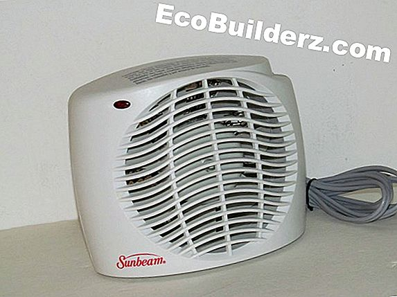 AC: Sunbeam Window Fan SWF4300 Specs