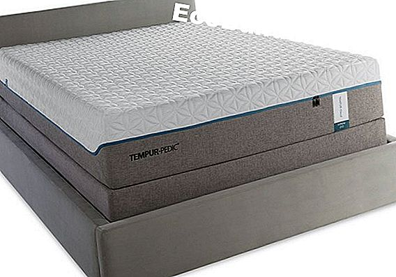Memory Foam vs. Tempur-Pedic