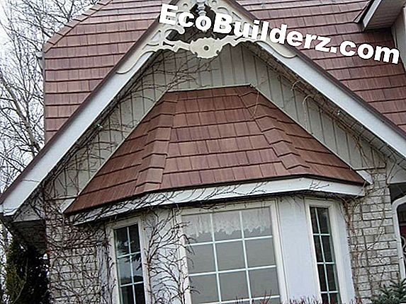 Residential Roofing Standards