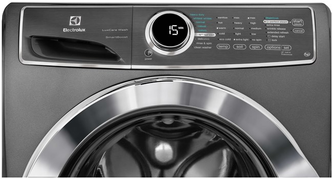 Cucian: The Best Washers Under $ 600