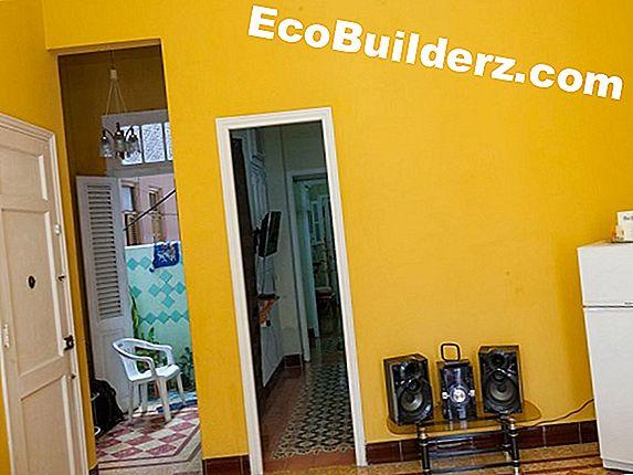 Mini Kühlschrank Für Bar : Mini bar kühlschrank größen de ecobuilderz