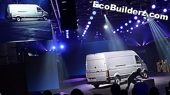 So installieren Sie Panel Siding - 2018 | De.EcoBuilderz.com