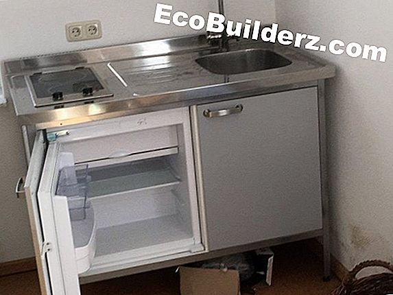 Side By Side Kühlschrank Reinigen : Wie ge kühlschrank eisspender zu reinigen 2019 de.ecobuilderz.com