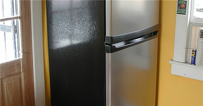 Do It Yourself Refrigerator Repairs