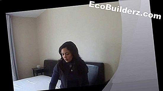 Comment remplacer une table de cuisson Ceran - 2020 | Fr.EcoBuilderz.com