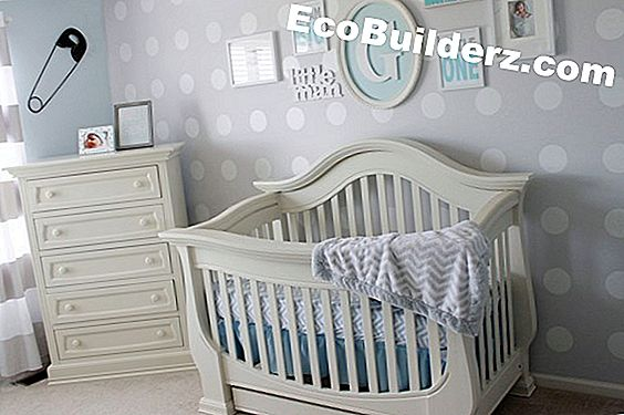 Cara Membuat Crib Carriage