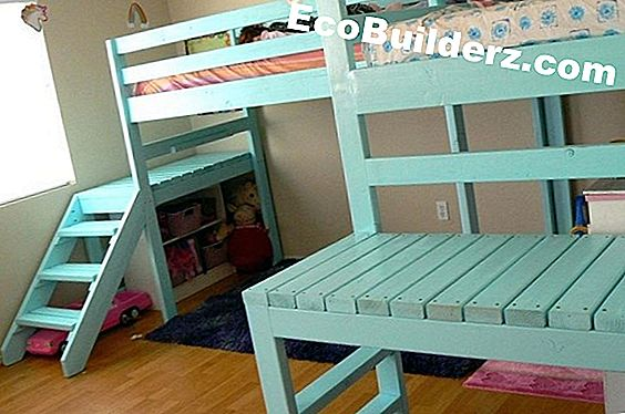 Pottery Barn Kids Cottage Playhouse Routebeschrijving