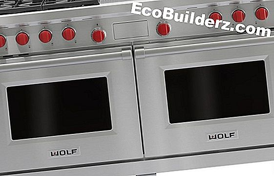 Whirlpool Continuous Clean Oveninstructies