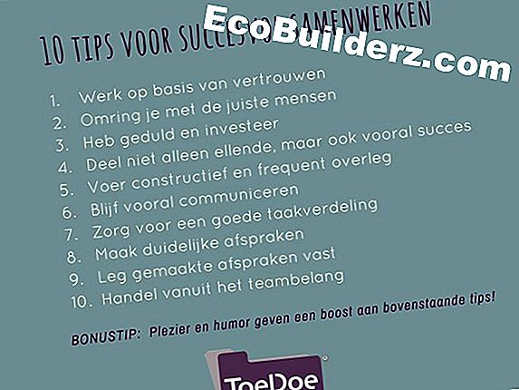 Tips voor bankfauteuils