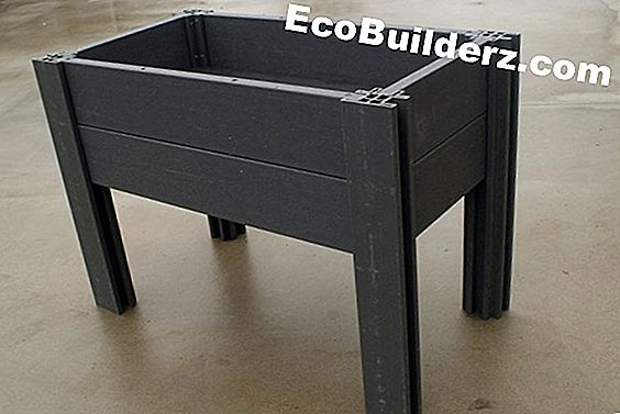 Slaapkamer In Kubus : Hoe je je eigen kubus poef kunt maken ecobuilderz
