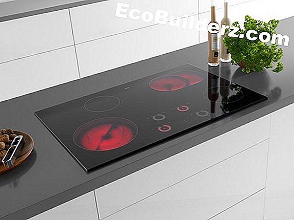 Keramische Kookplaat Aanraakbediening : Een bosch elektrische kookplaat schoonmaken 2018 ecobuilderz.com