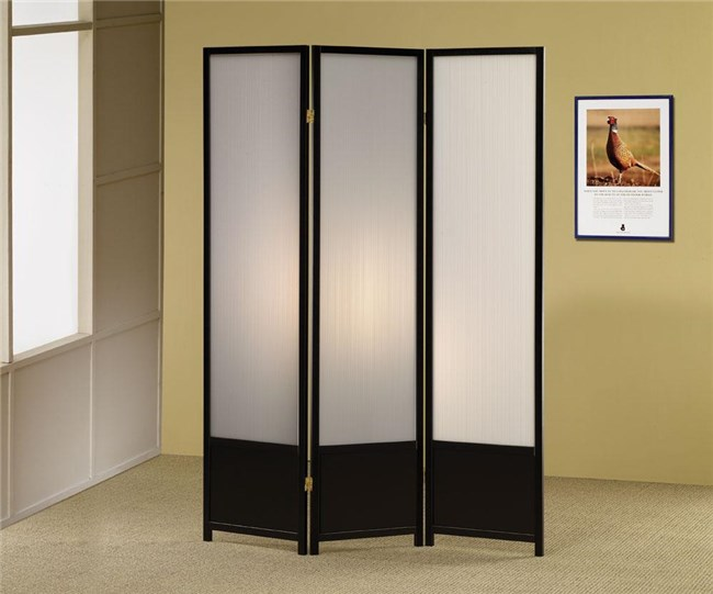 Dekorative Folding Screen Room Divider Ideas